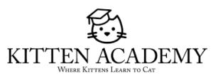 Kitten Academy